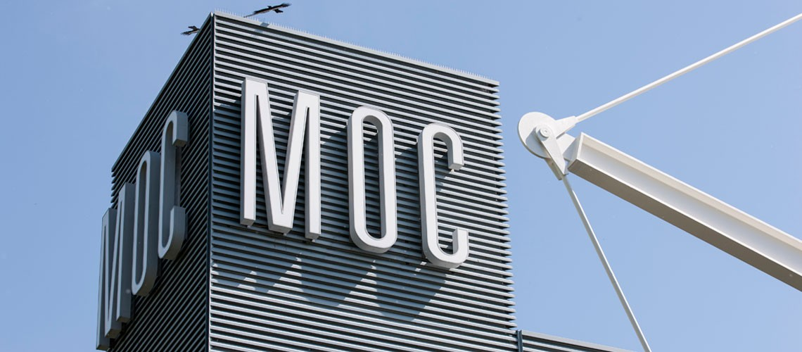 moc ordercenter the home of brands
