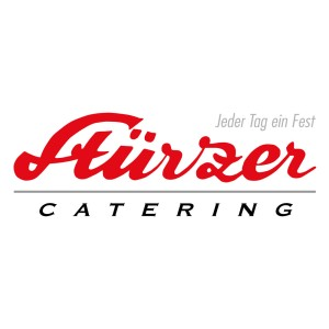 Stuerzer Catering