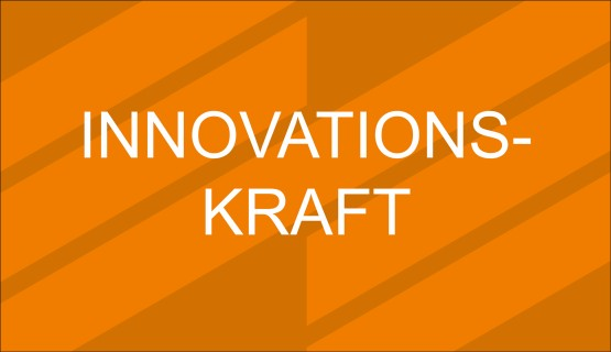 Innovationskraft